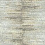 Essence Distressed Stripe Wallpaper ES70308 By Wallquest Ecochic For Today Interiors